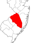 burlingtoncounty