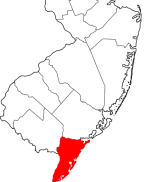 capemaycounty