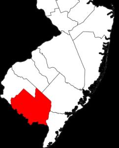 cumberlandcounty