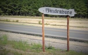 hindeburg12