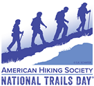 National-Trails-Day-copyright-American-Hiking-Society-00001