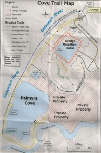 palmyranaturecovemap010001