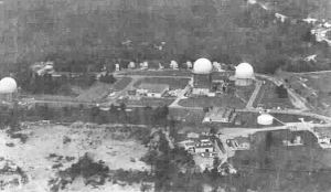 Gibbsboro_AFS_-_1979