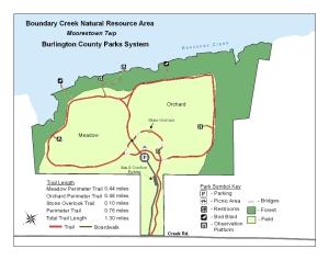Boundary_Creek_Map