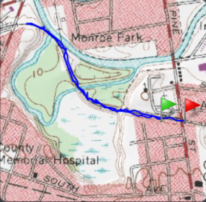 mthollyrailtrailmap