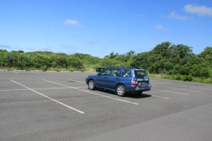 twomilebeachparking