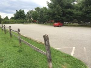 bortonsmillparking