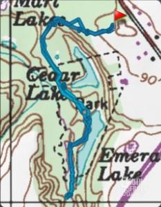 ceresmap2