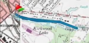 kirkwoodmap
