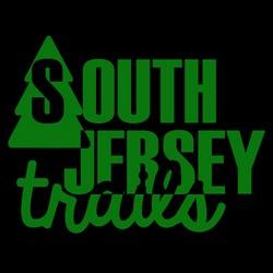 sj trails 2 greensm