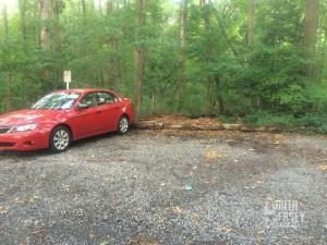 somderdaleparking