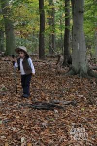 littlewoods15