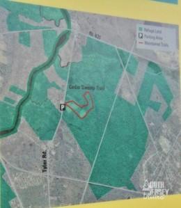 cmwrcedarswampmap