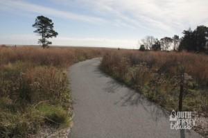 grasslandtrail01