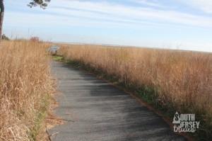 grasslandtrail02