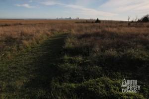 grasslandtrail07