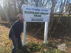 elephantswamp26