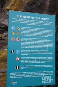 skelligwarnings