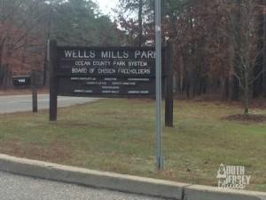 wellsmillsentrance