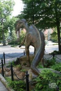 hadrosaurus11