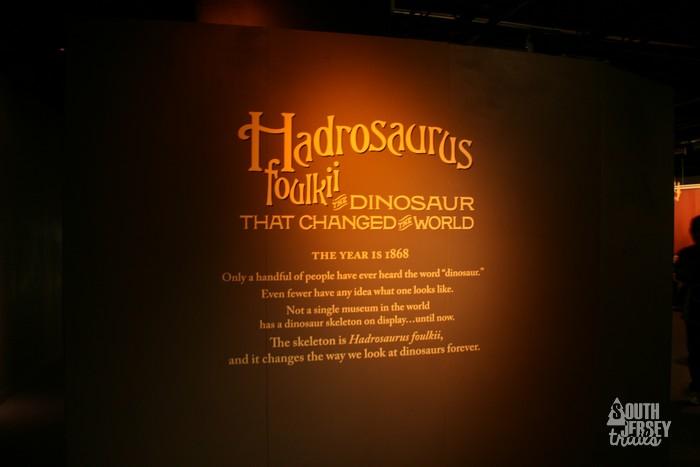 hadrosaurus18