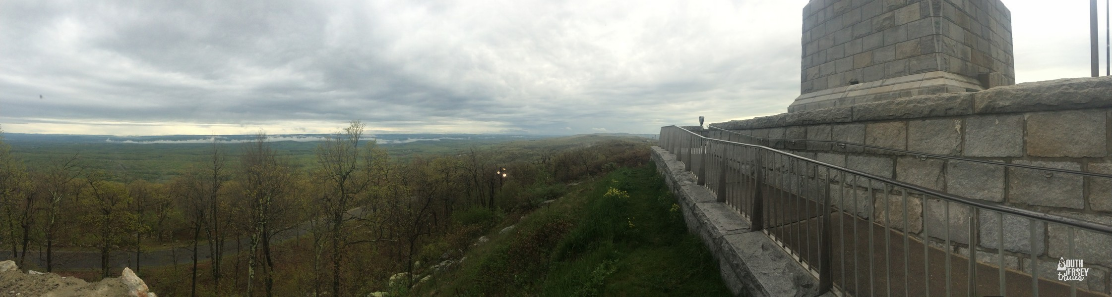 roofhikeday132