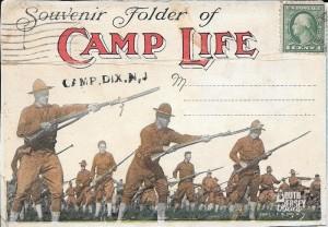 camplifefortdix01