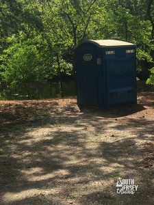 cambathrooms