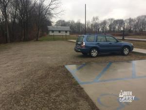 prtparking