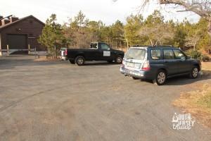 cloverdaleparking