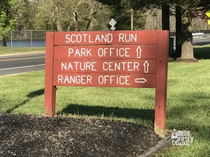 scotlandrunheader